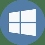 1 serwer Windows