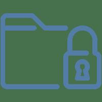 Zapobieganie wyciekom danych